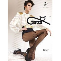 RAJSTOPY GATTA FANCY WZ 03