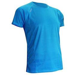 Koszulka termoaktywna męska do biegania Avento W -- 50% / (wyprzedaże) (-50%)