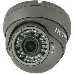 Kamera IP, kopułkowa NETIP KH36Sz960p PoE
