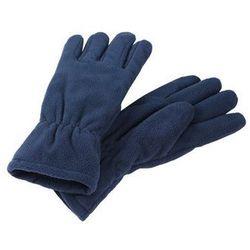rękawiczki polarowe Reima Varmin -40 (-39%)