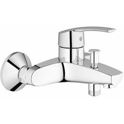 Bateria Grohe Start new 6327084