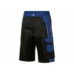 POWERFIX® Spodnie męskie robocze, krótkie