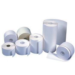 Rolki papierowe do kas termiczne Emerson, 60 mm x 30 m, zgrzewka 10 rolek - Rabaty - Porady - Hurt - Negocjacja cen - Autoryzowana dystrybucja - Szybka dostawa