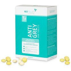 Suplement diety Neofollics przeciw siwieniu 60 tab