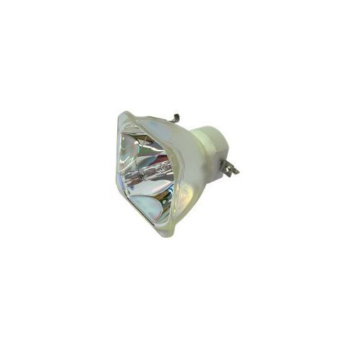 Lampy do projektorów, Lampa do GEHA compact 334 - oryginalna lampa bez modułu