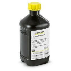 RM 69 ASF Alkaliczny środek do czyszczenia podłóg - 2,5 l