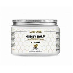 Lab One No1 Honey Balm masło do ciała 500 ml