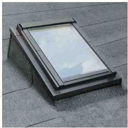 System Płaskich Dachów Fakro EFW 55x78