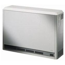 Piec akumulacyjny VFMi 60 + termostat gratis - NAJLEPSZA CENA NA RYNKU POLSKIM - pieca na 35 - 40 m2