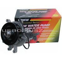 Pompy wody, Pompa wody firmy usmotorworks Dodge Durango 3,7 V6 / 4,7 V8