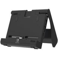 Podstawka ładująca HORI USB Hub PlayStand do Nintendo Switch