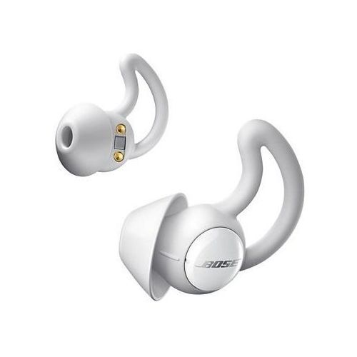 Słuchawki, Bose Sleepbuds