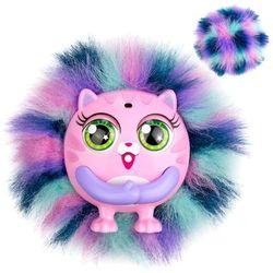 Kieszonkowe futrzaki Tiny Furries - 1szt. #3