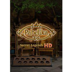 Pahelika Secret Legends (PC)