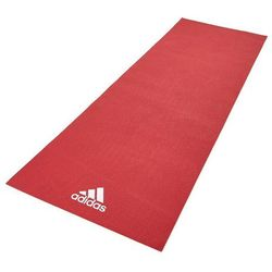 Mata fitness Adidas ADYG-10400