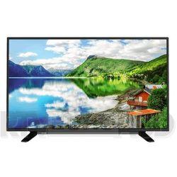 TV LED Toshiba 32LL2A63