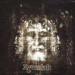 Nowa Ex-Tradycja (Reedycja) (CD) - Żywiołak