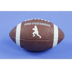 Piłka american football RUGBY