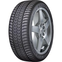 Goodyear UltraGrip Performance Gen-1 215/60 R17 96 H