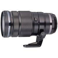 Obiektywy do aparatów, Olympus 40-150mm f/2,8 PRO - przyjmujemy używany sprzęt w rozliczeniu | RATY 20 x 0%