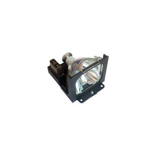 Lampy do projektorów, Lampa do TOSHIBA TLP-681EF - generyczna lampa z modułem (original inside)