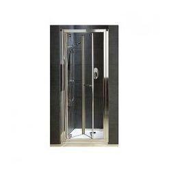 KOŁO drzwi Geo 6 bifold 90 PRISMATIC GDRB90205003