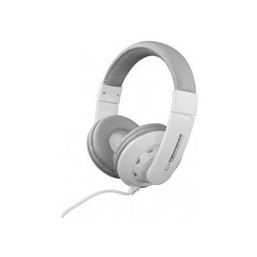 Słuchawki, Esperanza EH144