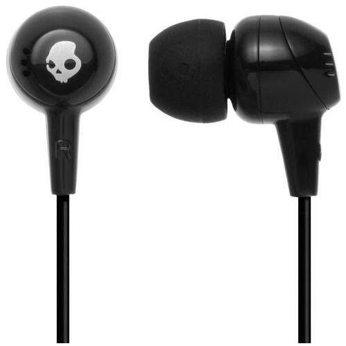 Słuchawki, Skullcandy Jib