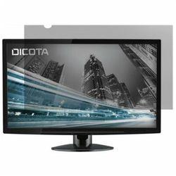 Filtr prywatyzujący DICOTA Secret 23.8 Wide D31226 (16:9) + DARMOWY TRANSPORT!