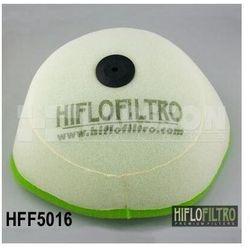 gąbkowy filtr powietrza HifloFiltro HFF5016 3130630 KTM EXC 200, EXC 125, SX 150