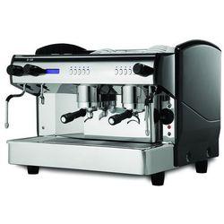 Ekspres do kawy | kolbowy 2 grupowy RESTO QUALITY G-10DC2GR400