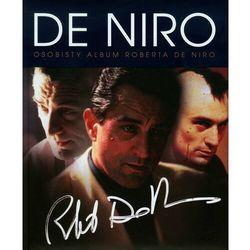 De Niro Osobisty album Roberta De Niro (opr. twarda)