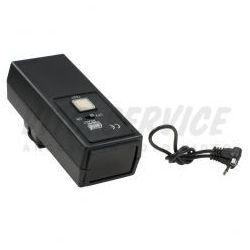 Wyzwalacz IR do aparatów analogowych