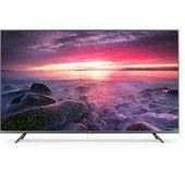 TV LED Xiaomi Mi LED TV 4S 55