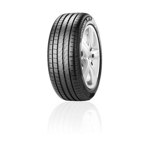 Opony letnie, Pirelli CINTURATO P7 205/50 R17 93 V