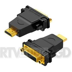 UGREEN 20123 adapter HDMI do DVI
