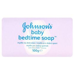 Mydło Johnson's Baby na dobranoc bedtime 100 g