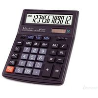 Kalkulatory, Kalkulator biurowy VECTOR KAV VC-444