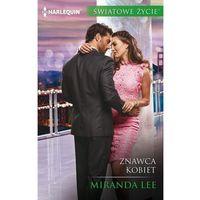 E-booki, Znawca kobiet - Miranda Lee (MOBI)