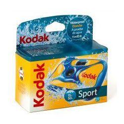 KODAK Aparat jednorazowy FUN Sport Podwodny