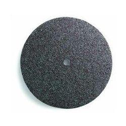 Tarcza do cięcia Dremel 540, 32 mm, zestaw, 5 szt.
