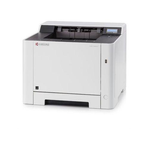 Drukarki laserowe, Kyocera ECOSYS P5026cdn