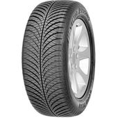 Goodyear Vector 4Seasons G2 165/65 R15 81 T