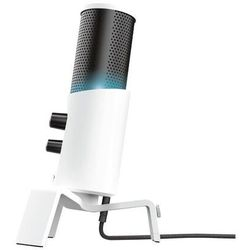 Trust mikrofon GXT 258W Fyru (24257)