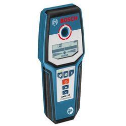 Detektor cyfrowy Bosch GMS 120