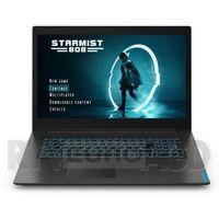 Notebooki, Lenovo IdeaPad l340-15irh