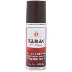 TABAC Original perfumy męskie - dezodorant roll-on 75ml