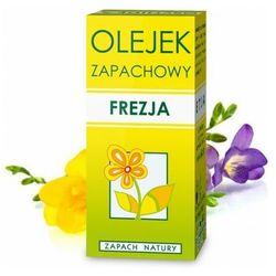 ETJA Olejek zapachowy - Frezja 10ml