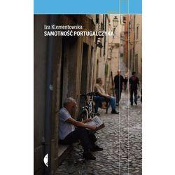 Samotność Portugalczyka (opr. twarda)