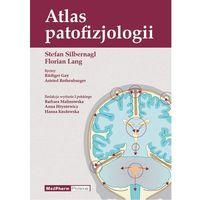 Książki medyczne, Atlas patofizjologii (opr. miękka)